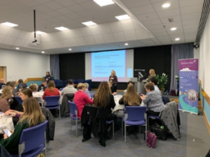 CIPD West of England 27 Feb 2020